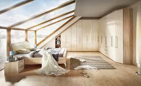Schlafzimmer Mit Betten In Komforth E Schlafen Möbelhaus Frühlingmöbelhaus Frühling