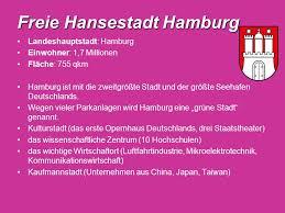 größte stadt deutschlands fläche reálie německy mluvících zemí německo ppt herunterladen