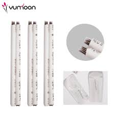 compare prices on tattoo pen artist online shopping buy low price