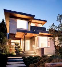 Contemporary Home Design Modern Design Home Of Worthy Contemporary Homes Kansas City Modern