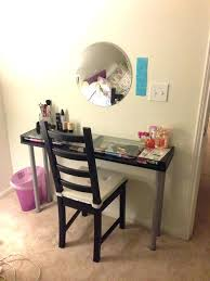 bathroom vanity organizers ideas vanities diy vanity organizer ideas diy vanity table made from