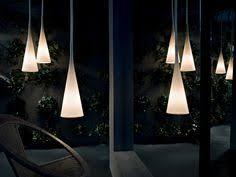 Outdoor Designer Lighting Guest Lighting Expert Eric Berkey Shares With Us Some