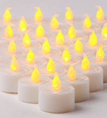tea lights buy tealights in india at best prices pepperfry
