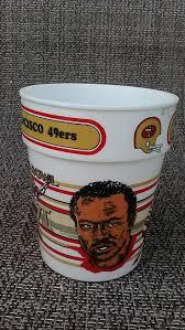 best 20 plastic mugs ideas on pinterest coffee mug crafts