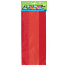 where to buy colored cellophane celebrate it transparent packaging wrap