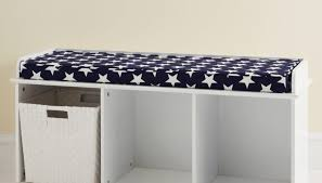 Storage Bench With Hooks by Bench Beautiful Shoe Storage Bench Seat Beautiful Bench With