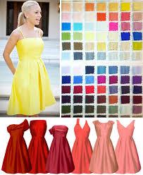 nordstrom bridesmaid wear again bridesmaid dresses at elyse