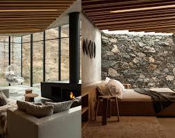 cabin design software trendy log home designs plans and software