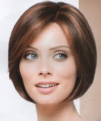 ways to low light short hair edgy and swanky short hair with highlights dark brown dark and