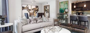 apartment apartments for rent in atlanta ga home decor color