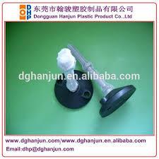 Cabinet Leveler Buy Cheap China Adjustable Furniture Leg Leveler Products Find