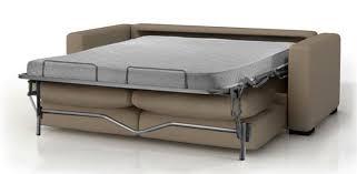 sofa berlin algarve sofas berlin