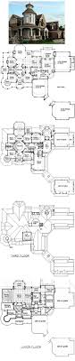 massive house plans plan 23413jd spectacular shingle style house plan house square