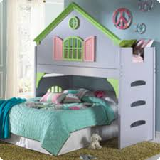Discovery Bunk Bed Discovery World Furniture Doll House Loft Bed