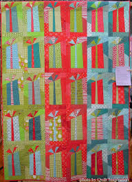 quilt inspiration twelve days of christmas quilts simple gifts
