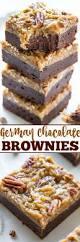 best 25 german chocolate ideas on pinterest chocolate cookie
