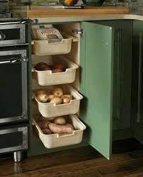 kitchen space saving ideas gorgeous space saving kitchen ideas and 10 big space saving ideas