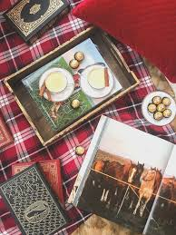 coffe table amazing great coffee table books home design popular