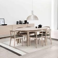 table ovale avec rallonge table ovale avec rallonge design