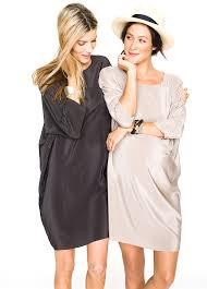 Trendy Plus Size Maternity Clothes The Shirt Dress Short Sale Sales Hatch Collection 148 80