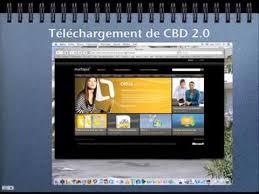 connexion bureau à distance pour mac cbd connexion bureau à distance 2 0 pour le mac en 2013