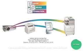 bureau service bsd sa bureau service distribution reims