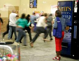does black friday effect amazon last year cyber monday what it is when it starts sales trends