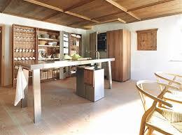 k che ausstellungsst ck bulthaup küche ausstellungsstück logisting varie forme di