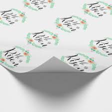 for religious wrapping paper zazzle co nz