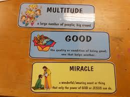 hands on bible teacher fruit of the spirit goodness