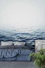 34 best water wall murals images on pinterest photo wallpaper ocean fog wall mural wallpaper