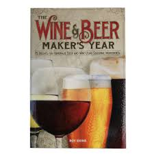 year book maker wine and maker s year book roy ekins