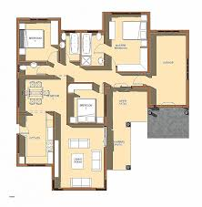 how to get floor plans for my house floor plans for my house cumberlanddems us