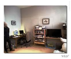 mobilier bureau bruxelles aménagement salon bruxelles inter3