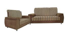 online sofa set best home design luxury at online sofa set design