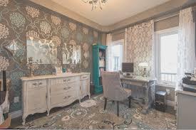 furniture stores in kitchener waterloo kitchen and kitchener furniture small snuggle chair furniture