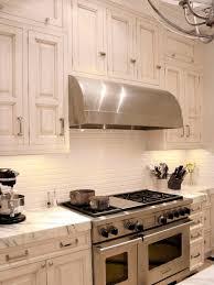 kitchen range ideas kitchen range ideas for modern kitchen with cool white
