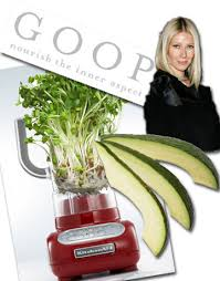 gwyneth paltrow diet detox trying the gwenth paltrow cleansing diet