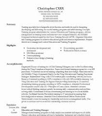 Teacher Job Description For Resume by 12 Amazing Education Resume Examples Livecareer