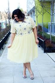 wedding guest dress ideas plus size wedding guest ideas