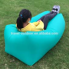 air sofa chair air sofa chair suppliers and manufacturers at