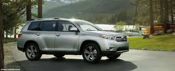 toyota truck dealers toyota dealer serving boston ma toyota sales lease specials