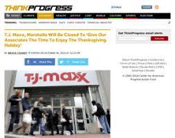 tj maxx marshalls t j maxx marshalls will be closed to give