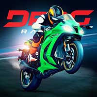 racing bike apk drag racing bike edition 2 0 1 apk mod android