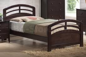 Antique Twin Headboards by Twin Bed Headboard And Footboard 69 Cool Ideas For Metal Bed Frame