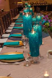 Centerpieces With Candles For Wedding Receptions by Best 25 Purple Wedding Centerpieces Ideas On Pinterest Purple