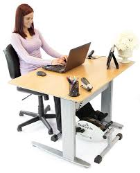 Exercise At Desk Job Easy Office Workouts To Exercise At Work