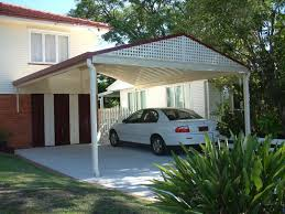 100 modern carport design ideas best 25 detached garage