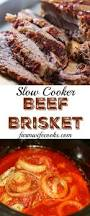 Main Dish Crock Pot Recipes - 81 best slow cooker christmas favorites gooseberry patch