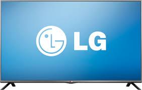 best black friday 3d tv deals lg 49 u2033 class 48 1 2 u2033 diag led 1080p hdtv 49lb5550 best buy sku